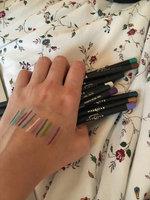 Sparkling Beauty 8 Italia eyeliner pencils Set 1 uploaded by Glaucia B.