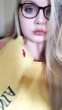 Huda Beauty Liquid Matte Lipstick uploaded by Hailey S.