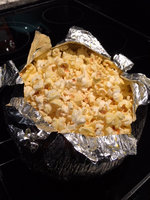 Jiffy Pop Butter Flavored Popcorn uploaded by Sarah K.