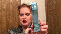 e.l.f. Aqua Beauty Molten Liquid Eyeshadow uploaded by Staci D.