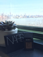 NARS Contour Blush, shade=Olympia uploaded by Anna G.