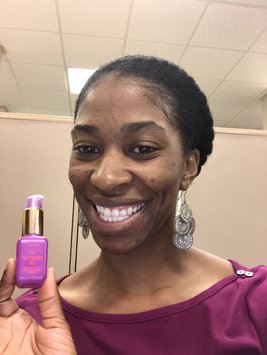 tarte Tarteguard 30 Sunscreen Lotion Broad Spectrum SPF 30 uploaded by LaKayla M.