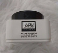 Erno Laszlo Active Phelityl Cream uploaded by Alyssa S.