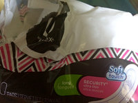 Kotex Natural Balance Ultra Thin Pads uploaded by Kaitlyn P.