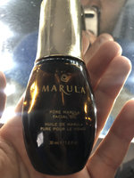 Marula Pure  Facial Oil uploaded by Brianna B.