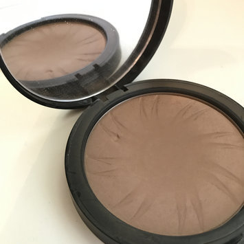 Photo of SEPHORA COLLECTION Bronzer Powder uploaded by Chelsea R.