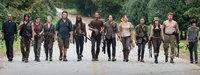 The Walking Dead uploaded by April M.