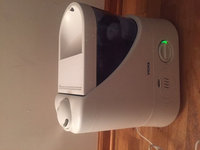 Vicks® EasyFill Cool Mist Humidifier uploaded by Sheila H.