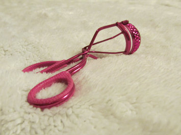 Photo of Revlon Diamond Collection Lash Curler uploaded by Lindsey P.