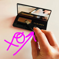 Clairol Root Touch-Up Concealing Powder uploaded by Lori T.