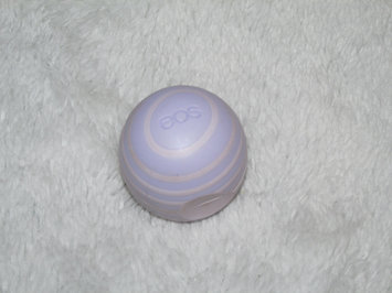 eos® Visibly Soft Lip Balm uploaded by Lindsey P.