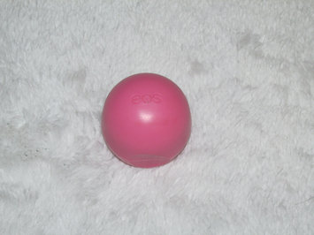 eos® Organic Smooth Sphere Lip Balm uploaded by Lindsey P.