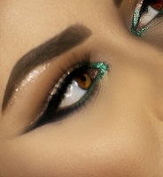 Anastasia Beverly Hills Loose Glitter uploaded by Charmaine N.