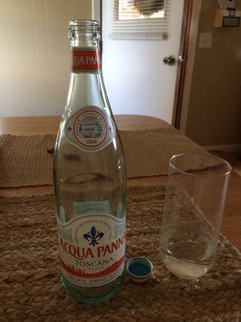 Photo of Acqua Panna Spring Water uploaded by Lee T.