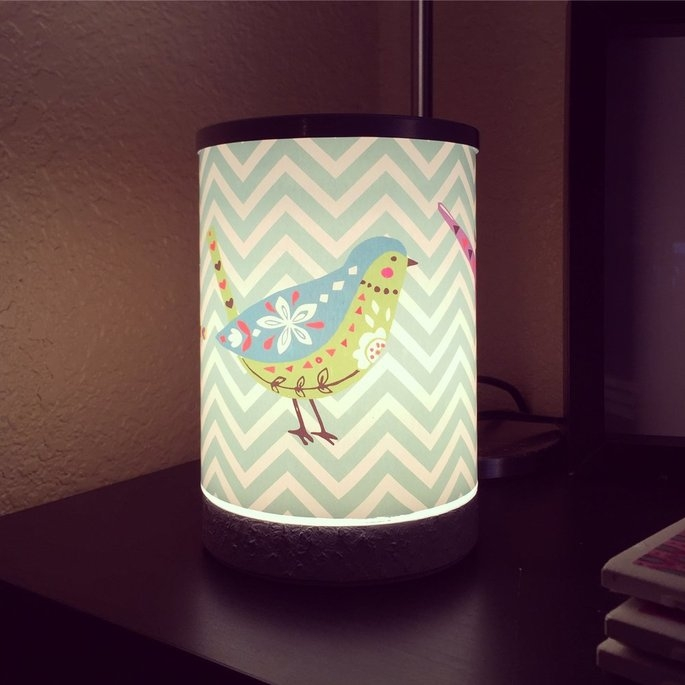 Scentsy Warmers uploaded by Tiffany M.