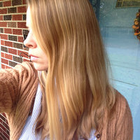 Bumble and bumble. Don't Blow It Thick Hair Styler uploaded by Nikki A.
