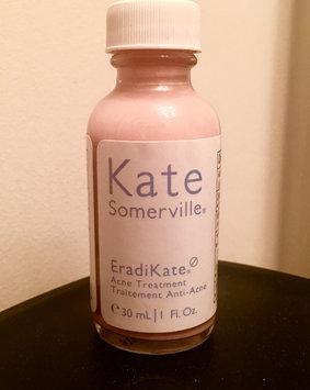 Kate Somerville EradiKate 1 oz uploaded by Clover T.