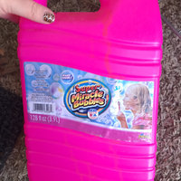 Imperial Miracle Bubbles Bubble Solution, 128Oz uploaded by Christin W.