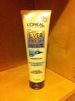 L'Oréal Paris EverFresh Antidandruff Shampoo uploaded by Hillary P.