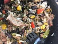 Evol Fire Grilled Steak Bowl - 9 oz uploaded by Sarah G.