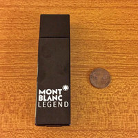 Montblanc Legend Eau de Toilette Spray uploaded by Donato P.