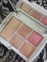 Hourglass Ambient® Lighting Edit - Surreal Light uploaded by Brooke S.