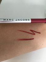 MARC JACOBS BEAUTY Highliner Matte Gel Eye Crayon uploaded by Anna B.