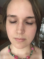 COVERGIRL Flamed Out Water Resistant Mascara uploaded by Jordan K.