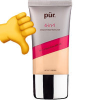 Pur Minerals 4-in-1 Tinted Moisturizer uploaded by Caroline C.