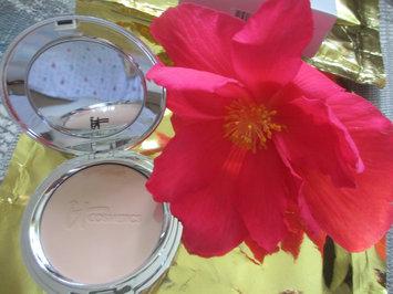 Photo of IT Cosmetics® Celebration Foundation™ SPF 50+ uploaded by Anna H.