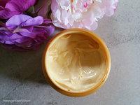 L'Oréal Paris Elseve / Elvive Extraordinary Oil Hair Mask uploaded by Sylvia S.