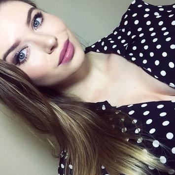 Photo of Rimmel London Moisture Renew Lipstick uploaded by Hannah M.