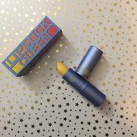 Lipstick Queen Mornin' Sunshine uploaded by Veronica M.