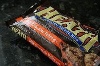 Heath® Milk Chocolate English Toffee Bars uploaded by Maria M.