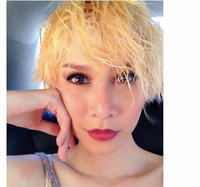 Manic Panic 40 Volume Cream Developer Complete Maximum Hair Lightening Kit uploaded by Angel W.