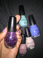 SinfulColors #PRIDE Collection uploaded by Oded V.