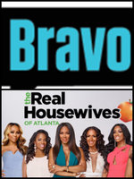 The Real Housewives of Orange County uploaded by Tracey L.