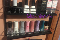 Sally Hansen® Insta-Dri® Nail Polish uploaded by Knicole B.