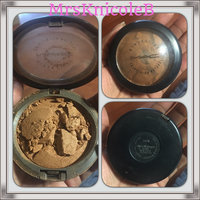 M.A.C Cosmetics Mineralize Skinfinish Natural uploaded by Knicole B.