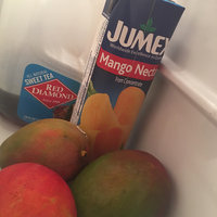 Jumex Mango Nectar uploaded by Janie T.