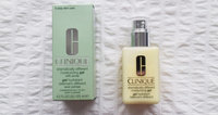 Clinique Dramatically Different Moisturizing Lotion+ uploaded by Jessica B.