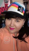Colourpop Moment of Weekness Lip Bundle uploaded by dana b.
