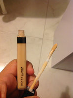 Maybelline Fit Me® Concealer uploaded by Erika R.