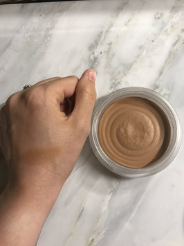 Soleil Tan De Chanel Bronzing Makeup Base uploaded by Kayla G.