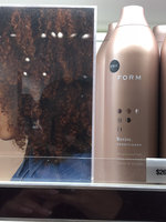 FORM Revive. Conditioner 12 oz/ 355 mL uploaded by Nicole K.