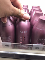 FORM Protect. Heat Serum 4 oz/ 118 mL uploaded by Nicole K.