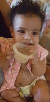 Gerber Single Grain Oatmeal Cereal Baby Food uploaded by Rosie H.