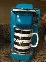 Keurig K15 Coffee Maker uploaded by Vane G.