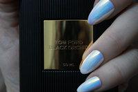 TOM FORD BLACK ORCHID Eau de Parfum Spray uploaded by Toronto P.