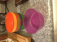 Ikea Kalas 301.929.60 BPA-Free Bowl, Assorted Colors, Set of 2, 6-Pack [set of 2] uploaded by Kaitlyn M.